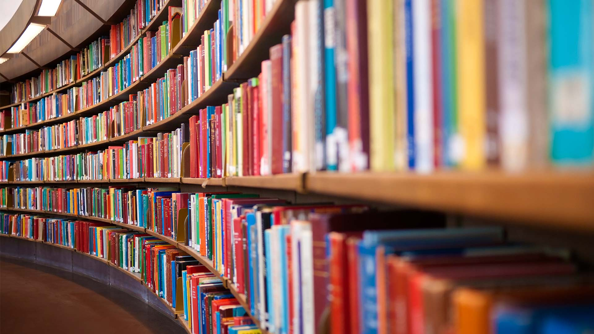 Biblioteka Publiczna Gminy Brudzew