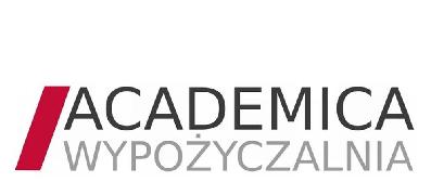 Logo - Academica