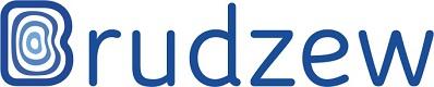 Logo - Gmina Brudzew